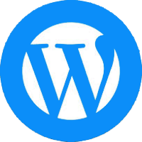 Comment to ResearchOER via WordPress